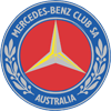 Mercedes-Benz Club of South Australia