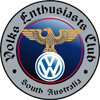 Volks Enthusiasts Club of South Australia