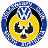 Volkswagen Club of South Australia
